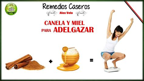 Remedios Caseros Y Recetas