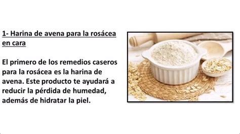 Remedios Contra La Humedad. Best Vers Como El Olor A ...