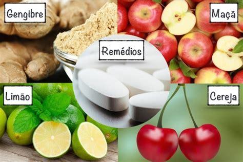 Remédios e dieta para baixar o ácido úrico