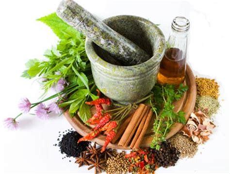 Remedios naturales para la barriga hinchada   Terapias Vigo