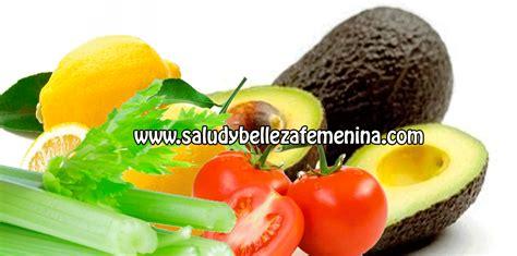 Remedios naturales para la Gota o ácido úrico   Salud y ...