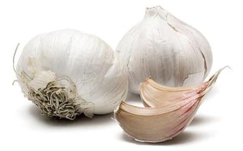 Remedios naturales para los parásitos intestinales   Buena ...