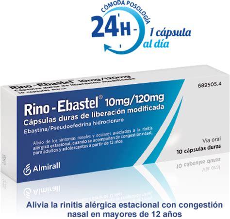 Remedios Para La Humedad. Affordable Imagen With Remedios ...