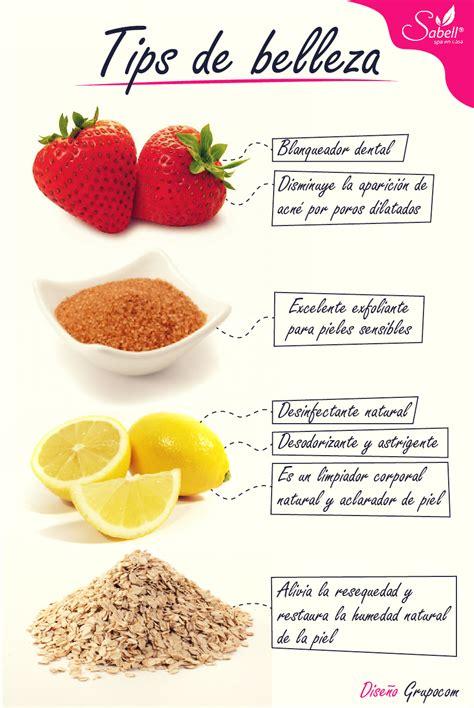 Remedios Para La Humedad. Simple Un Poco De Cuidado Y ...