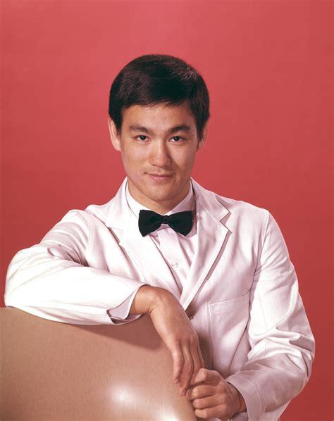Remembering Bruce Lee: 10 of our favorite scenes | CCTV ...