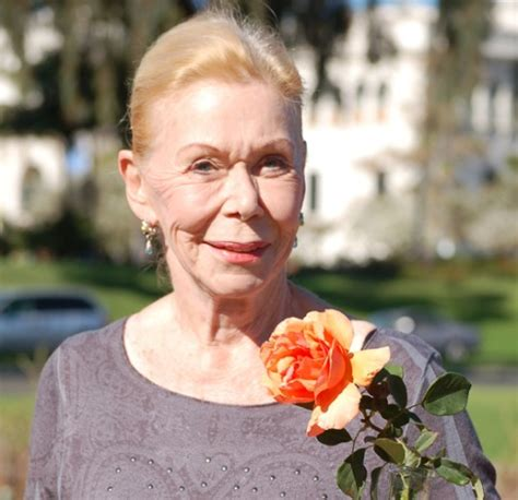 Remembering Louise Hay-Suzy Singh - BW Businessworld