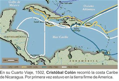 RENACER CULTIRAL LA VEGA / U SOLIS: 1502: Cristobal Colón ...