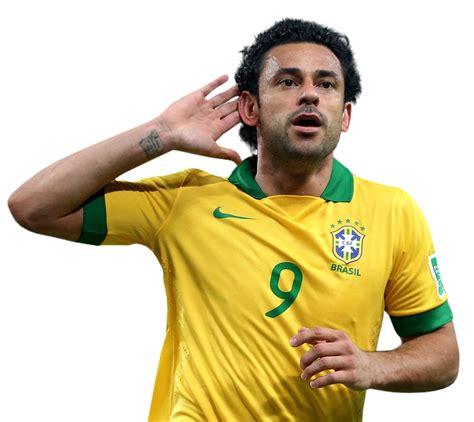 RENDER DO FRED  BRASIL VS ESPANHA FINAL DA COPA DAS ...
