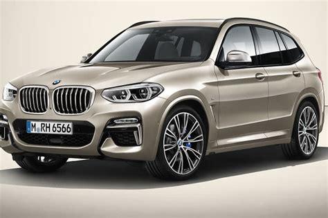 Rendered: 2019 BMW X5 SUV