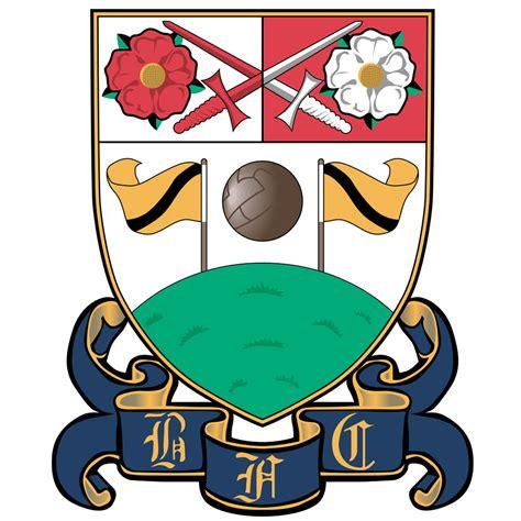 Renders Fútbol  Escudos Clubes Inglaterra    Deportes ...