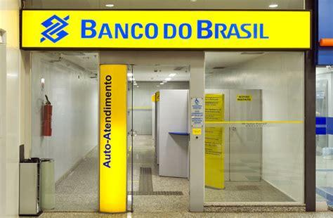 Rendimento Poupança Banco do Brasil