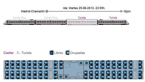 RENFE programa 4 trenes especiales con motivo del ...