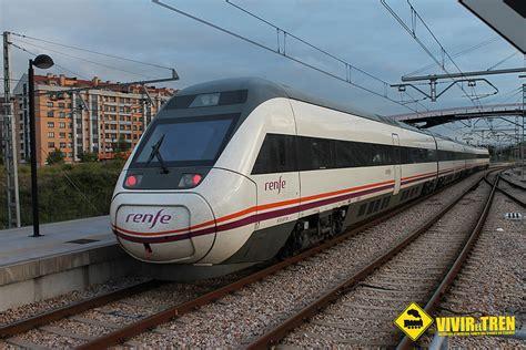 RENFE sustituye el servicio AVANT Jaén – Cádiz por trenes ...