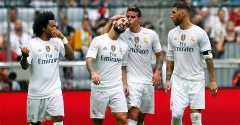 Renovação de Isco pode tirar James Rodriguez do Real ...