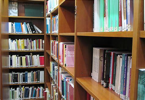 Renovación | Biblioteca Universidad de Sevilla