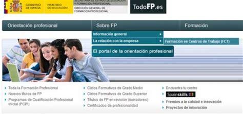 Renovación de la Demanda de Empleo en Madrid por Internet ...
