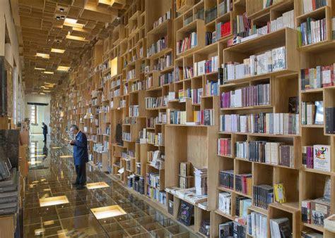 Renovación de una biblioteca en la Ciudadela