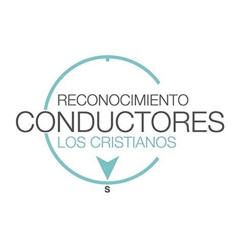 Renovar carnet en Centro conductores Las Galletas, Arona
