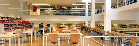 Renovar Prestamo Biblioteca Central Vigo   microcreditos ...