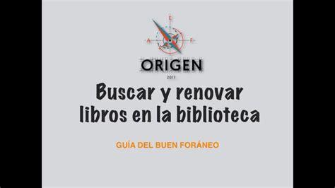 Renovar Prestamo Biblioteca Uam Azc - dinero urgente asturias