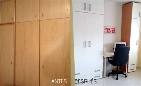 Renovar Puertas De Armario. Latest Armarios Sin Puertas ...