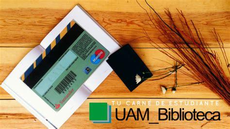 Renovar tus préstamos online ~ CanalBiblos: blog de la ...