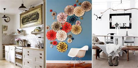 Renovar una decoración con poco dinero. Decoración del hogar.