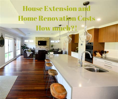 renovation house cost - 28 images - renovating house cost ...