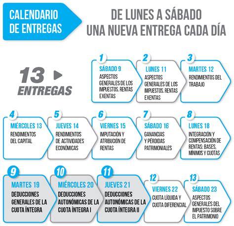 Renta 2016: EXPANSIÓN le ayuda con la declaración de la Renta