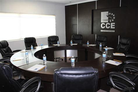 Renta de Salas de Juntas   Consejo Coordinador Empresarial ...