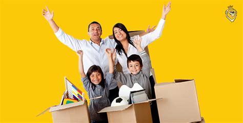 Renters Insurance   Insurance King ® | Auto Insurance ...