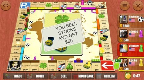 Rento - Dice Board Game Online - Android Apps on Google Play