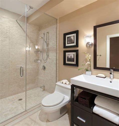 Renueva tu baño. Ideas para baños modernos