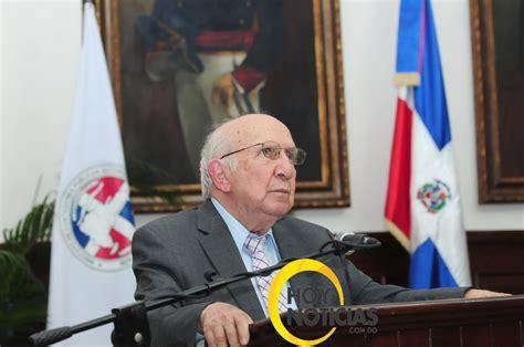 Renuncian Vincho, y su manada del gobierno de Danilo ...