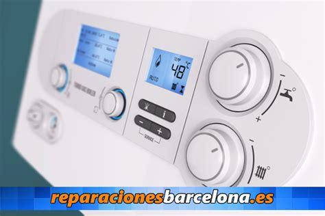 Reparación Calderas BARCELONA 【 661.993.534 】 【 24 HORAS