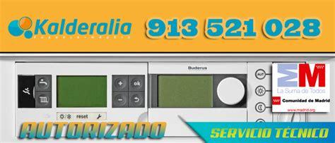 Reparacion de calderas en Pozuelo | Servicio Tecnico