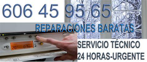 Reparacion de Calderas Madrid | Tecnicos de Calderas ...