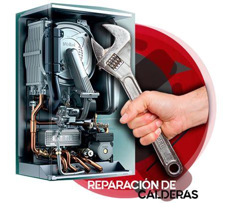 Reparación de fugas de Gas Natural | FugaStopper