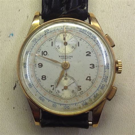 reparacion relojes tissot mexico