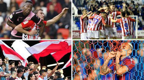 Repasa todos los resúmenes y goles de la jornada 14 en La ...