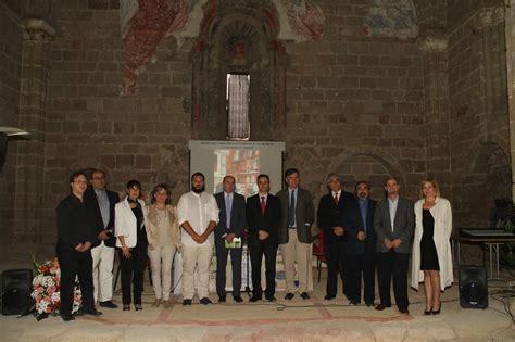Repaso a la arqueología provincial de Guadalajara en el ...