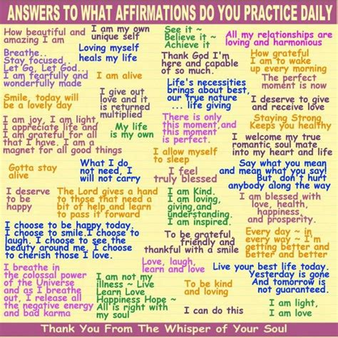 Repinned by http://www.tools for abundance.com ...