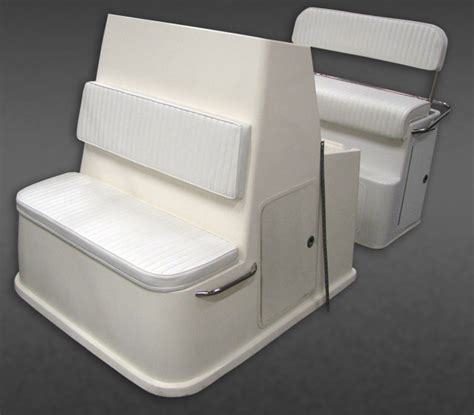 Replacement Center Console Boat Seats - Bing images