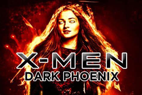 Report: X Men: Dark Phoenix To Kill Off a Major Marvel ...