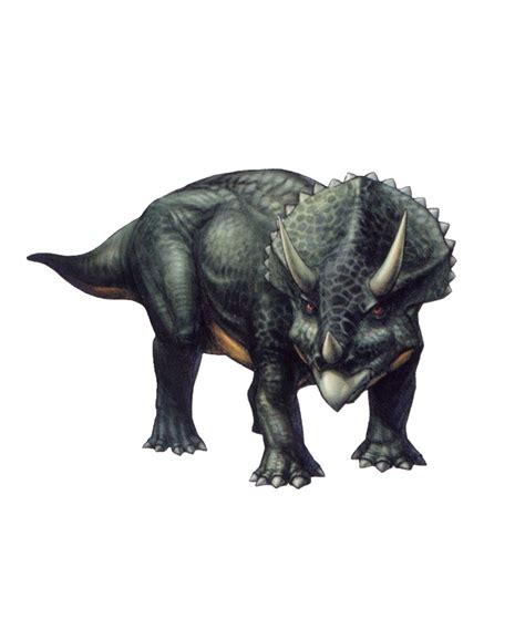 Reportaje Dino Crisis, Survival Jurásico | MeriStation.com.mx