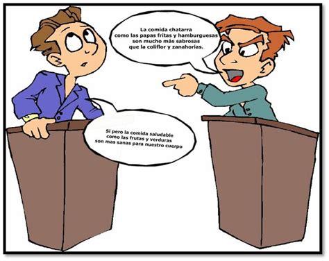 reportaje y argumentacion