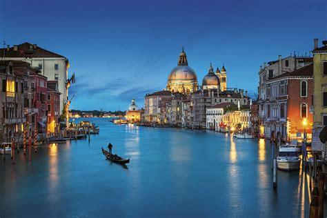 Reportajes y crónicas de viajes a Italia en National ...