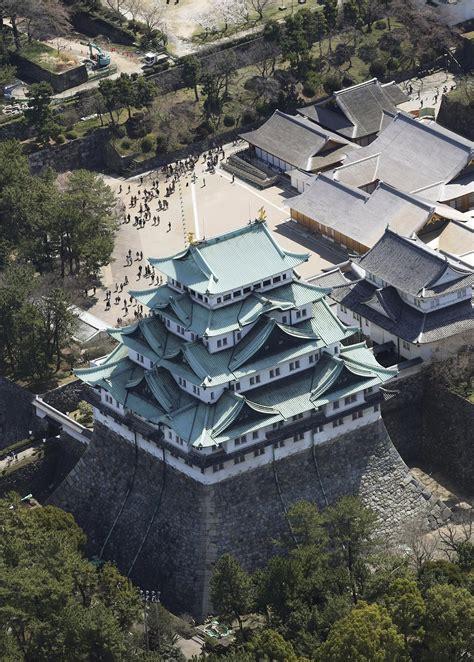 Reportajes y fotografías de Castillos en National Geographic