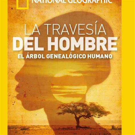 Reportajes y fotografías de Documentales en National ...