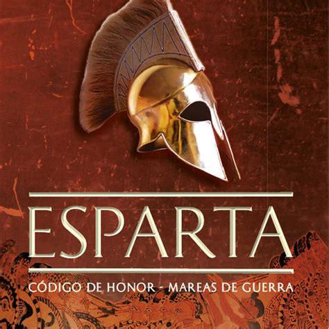 Reportajes y fotografías de Esparta en National Geographic